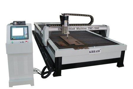 cnc-plasma-cutting-machine
