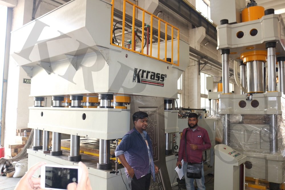 Hydraulic-Embossing-Machine-krrass