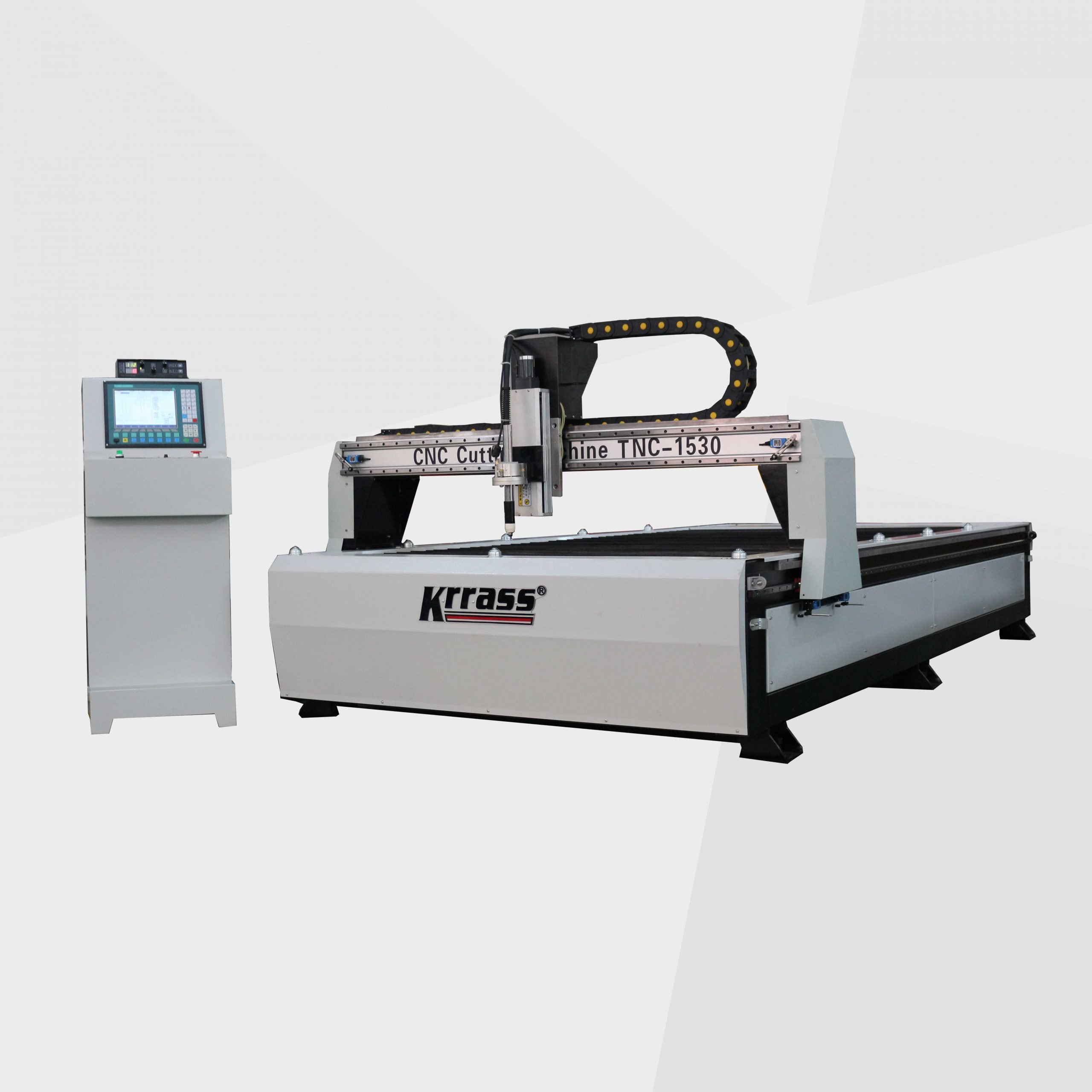 plasma cutting machine price